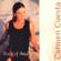 Shape of My Heart (feat. Bob James) - Carmen Cuesta-Loeb