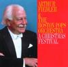Boston Pops Orchestra & Arthur Fiedler