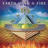 September - Earth, Wind & Fire mp3