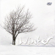 Silent Night Holy Night (고요한밤 거룩한밤) - Lee Sun Hee