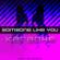 Someone Like You (Karaoke) - Chart Top Karaoke