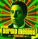 Mas Que Nada (feat. Black Eyed Peas) - Sergio Mendes