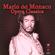 Tosca: E lucevan le stelle - Orchestra dell'Accademia Nazionale di Santa Cecilia & Alberto Erede