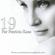 If You Go Away - Patricia Kaas