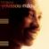 7 Seconds (feat. Neneh Cherry) - Youssou N'Dour
