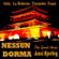 L'Elisir D' Amore: Act II: Una Furtiva Lagrima - Jussi Björling