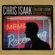 Can't Help Falling In Love - Chris Isaak