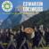 Es war ein Edelweiß - Der Chor des Gebirgsfernmeldebataillons 8, Mittenwald, Herbert Zimmermann & Musikkorps der 1. Gebirgsdivision Garmisch-Partenkirchen