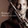 Careless Whisper (feat. Brian McKnight & Earl Klugh) - Kenny G