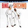 Bing Satchmo