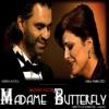 Puccini Madame Butterfly Tragedia Giapponese in Tre Atti in Forma di Concerto Deluxe Edition