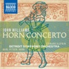 John Williams Horn Concerto