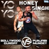 Bollywood Gunday vs Punjabi Mundey Single
