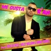 Me Gusta feat Willy William José De Rico Anna Torres Single