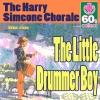 The Little Drummer Boy Digitally Remastered Single