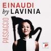 Passaggio Einaudi by Lavinia