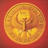The Best of Earth Wind Fire Vol 1