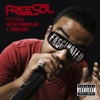 Fascinated feat Justin Timberlake Timbaland Single