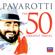 Caruso: Caruso (Remastered 2013) - Лучано Паваротти