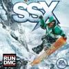 It s Tricky SSX Pretty Lights Remix Single