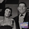 I m In the Mood for Love Performed Live On The Ed Sullivan Show 6 5 60 Single