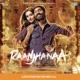 Raanjhanaa Original Motion Picture Soundtrack