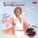 Tanze Samba mit mir - Tony Holiday
