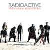 Radioactive Single