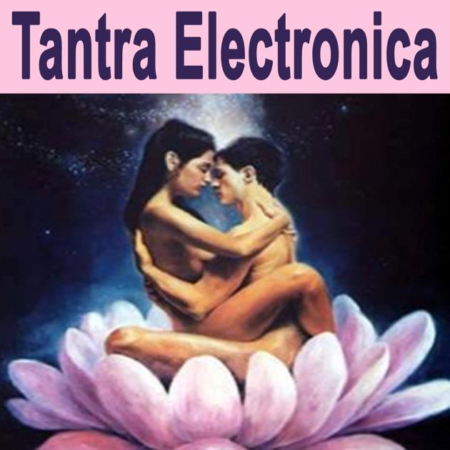 muzika-dlya-tantricheskogo-seksa