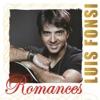Romances Luis Fonsi