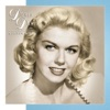 Golden Girl The Columbia Recordings 1944 1966