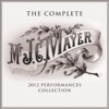 The Complete 2012 Performances Collection EP