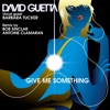 Give Me Something Remixes EP