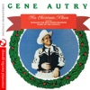 His Christmas Album Remastered
