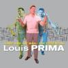 Jump Jive an Wail The Essential Louis Prima