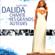 Je Suis Malade - Dalida