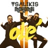 Ole feat Mohombi Single