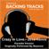 Crazy In Love - 2014 Remix (Originally Performed By Beyoncé) [Karaoke Version] - Paris Music