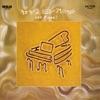 Nina Simone and Piano Remastered