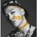 RINGA LINGA - SOL (from BIGBANG)