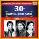 30 Essential Divine Songs Vol 3