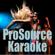 Breaking Free (Originally Performed by High School Musical) [Instrumental] - ProSource Karaoke Band