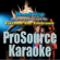 HandClap (Originally Performed By Fitz and the Tantrums) [Instrumental] - ProSource Karaoke Band