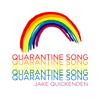 Jake Quickenden - Quarantine Song artwork