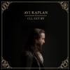 Avi Kaplan - I'll Get By  artwork