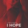Gabby Barrett - I Hope  artwork