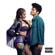 Cardi B & Bruno Mars - Please Me