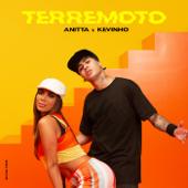 Anitta & Mc Kevinho  Terremoto - Anitta & Mc Kevinho