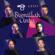 Download Mp3 Bismillah Cinta - Ungu & Lesti