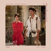 Lagu The Night - Eric Nam